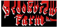 Brookview Farm, Inc.