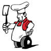 logo_grillguy